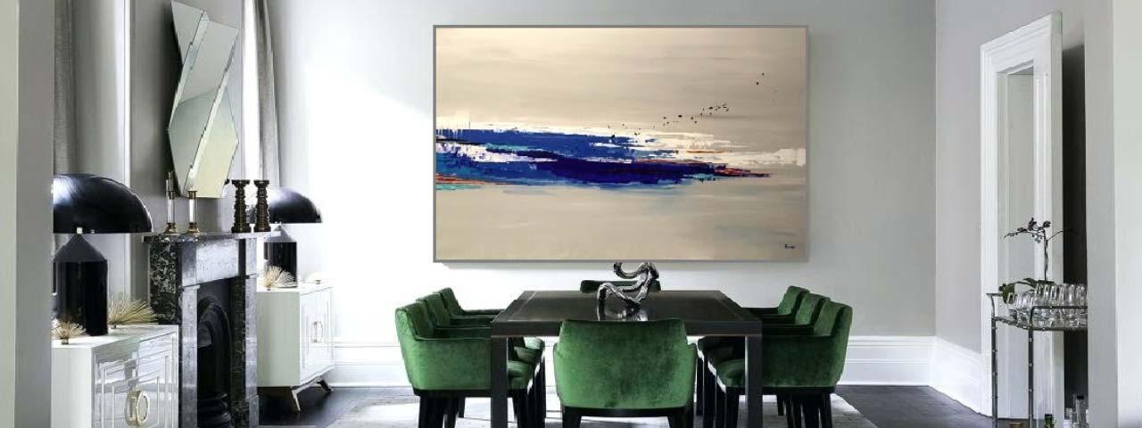 gallery-modern