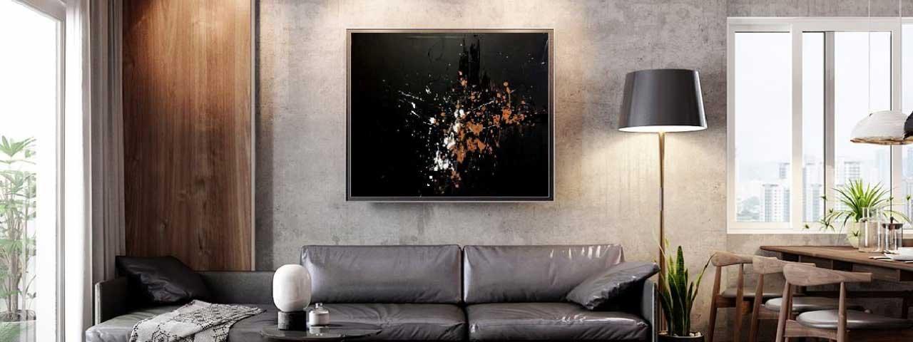 modern-gallery