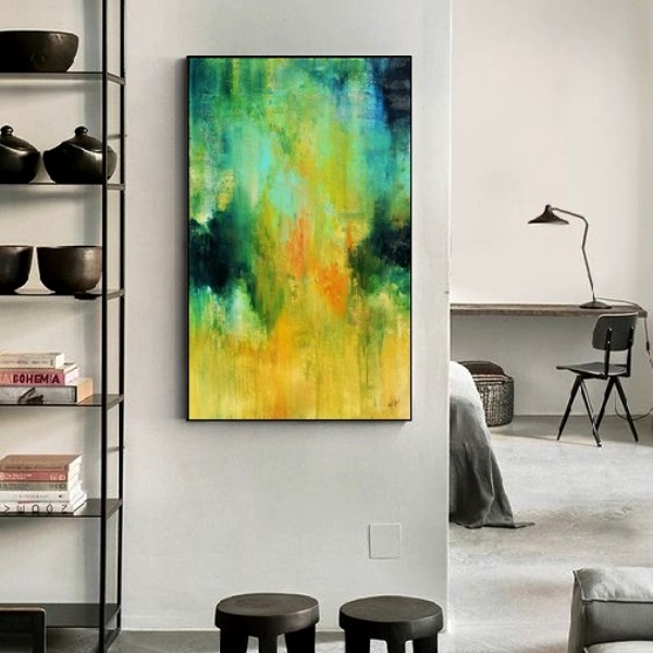 modern painting, canvas art, paintings, design painting