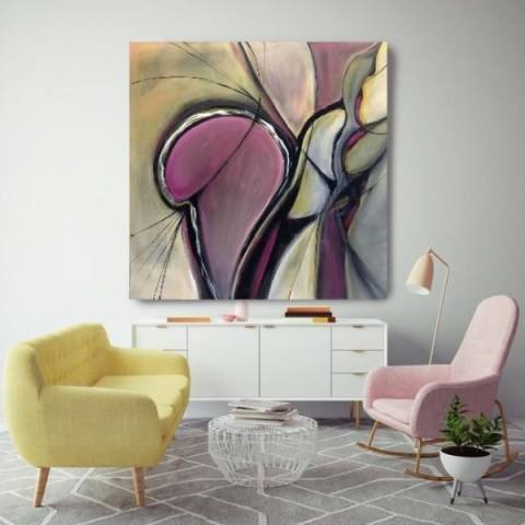 abstract paintings, modern painting, painting, contemporary art