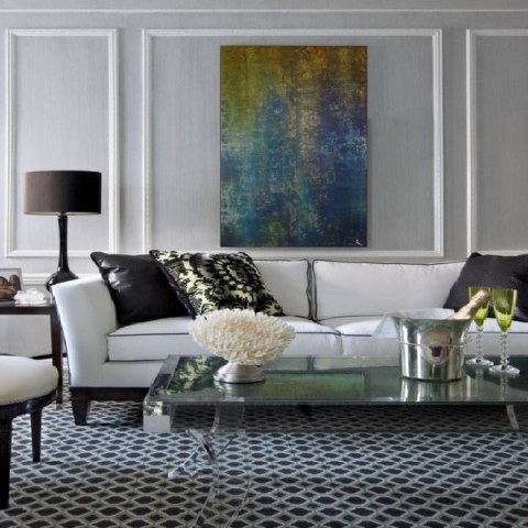paintings, oversize painting, modern pictures, artwork