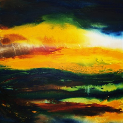 gallery-paintings-encounters-flow