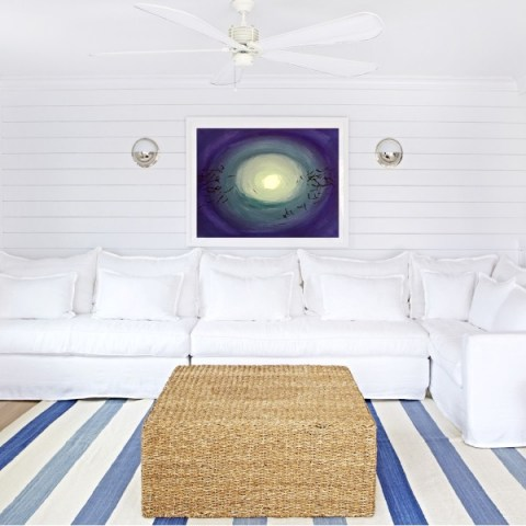canvas paintings, acrylic paintings, abstract paintings