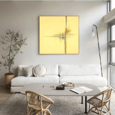 contemporary art, modern art, paintings webshop