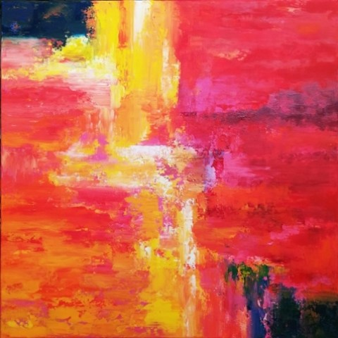 painting-hot-glow-flow