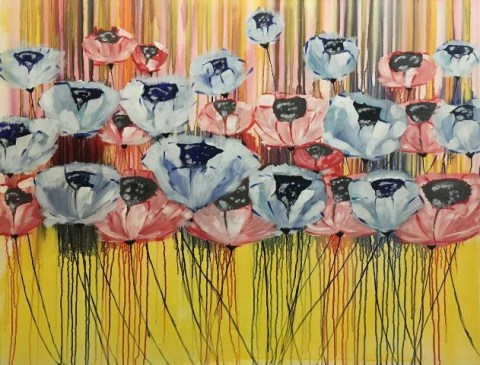 paintings-gallery-mido-poppies