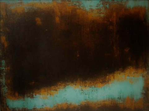 abstract painting, modern picture, online webshop