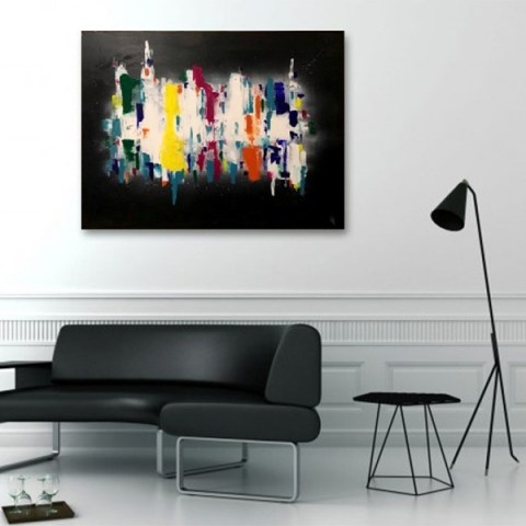 online paintings, design paintings, acrylic painting